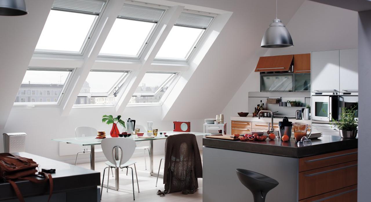 kitchen6-3tophung-3pivothung-venetian-103671-01-xl-1280×700