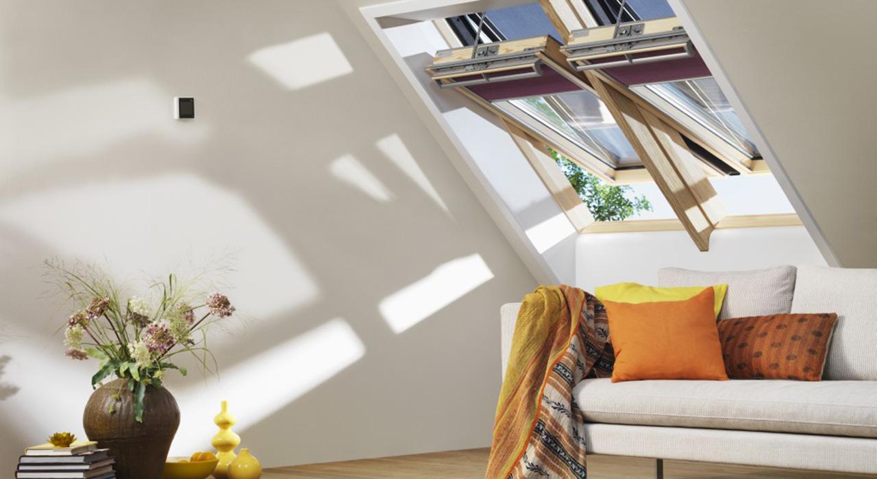 livingroom2-2xggl-2xpleated-2xawning-111979-01-xxl-1280×700