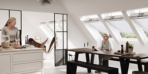 integra_indoor-climate_121236_940x470