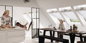 integra_indoor-climate_121236_940x470